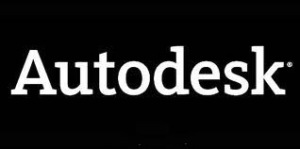 AutoCAD 2012 KeyGen (Autodesk Products 2012) | best site to tune up