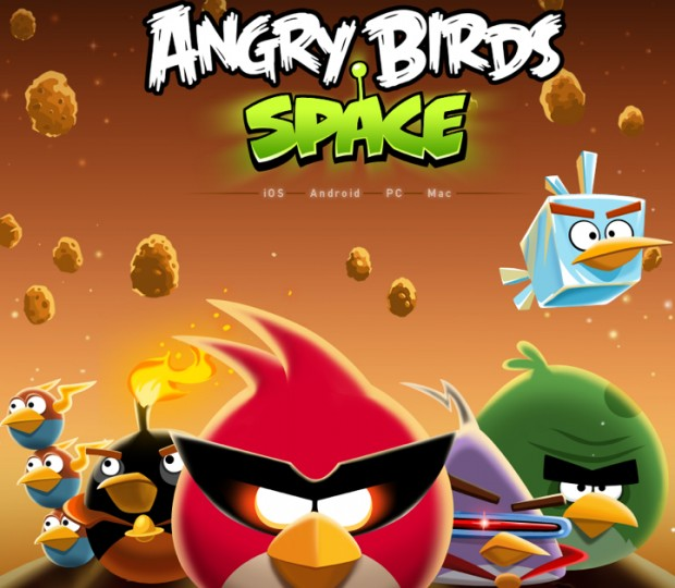 Download All Versions of Angry Birds for Free Full Versions